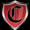 CamelotFS - Shield logo only